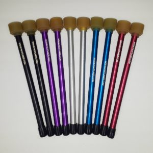 Cello Mallets