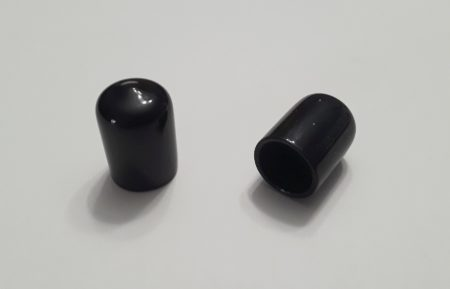 Picture of Mallet End Caps